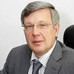 Председатель совета директоров