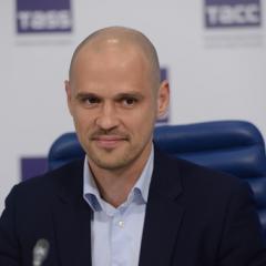"""Генеральный директор, руководитель проекта """"Педиатр 24/7"""""""