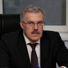 Заместитель директора по лечебно-реабилитационной работе, главный врач ФГБУ «РНЦ МРиК» Минздрава России