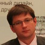 Директор финансового департамента