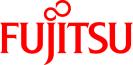 Компания Fujitsu – японская компания-лидер рынка информационных и коммуникационных технологий (ICT), предлагающая полный спектр технологических продуктов, решений и услуг. Около 155 000 сотрудников Fujitsu обслуживают заказчиков в более чем 100 стра
